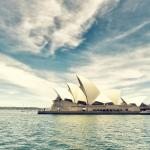 Guía de viaje a Australia