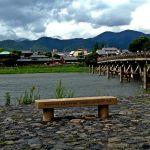 Cuánto cuesta un viaje a Japón. Itinerario de 14 días y precios