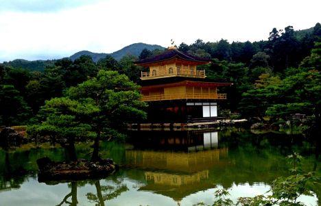 Japón en dos semanas: guía completa