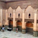 Cuánto cuesta un viaje de 4 días a Marrakech y Essaouira