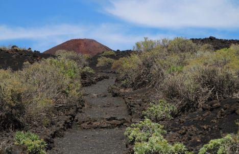 Qué ver en La Palma: los 15 imprescindibles