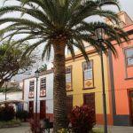 La Palma en 4 días: itinerario y consejos