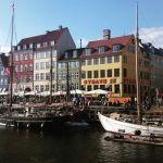 Qué ver en Copenhague en un fin de semana (2021)