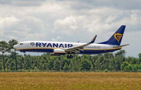 Cómo poner una reclamación a Ryanair: caso real