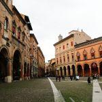 Cuánto cuesta un viaje de dos días a Bolonia