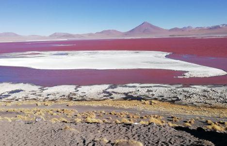 Perú y Bolivia en tres semanas: itinerario y consejos que debes saber