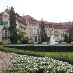 Imprescindibles que ver en Piestany, la ciudad balneario más importante de Eslovaquia