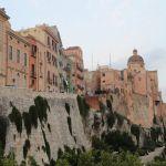 Cagliari en tres días: itinerario completo