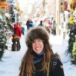 La Vida son Dos Viajes gana el premio al mejor blog del día