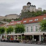 Eslovaquia en 4 días: itinerario, consejos y anécdota sorpresa