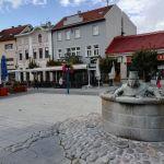 Lo mejor que ver en Trencin (Eslovaquia)