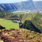 Isla de San Miguel en Azores: itinerario y consejos
