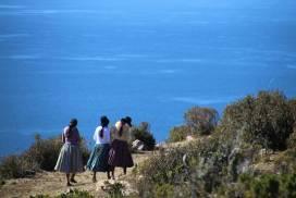 Isla del Sol en Bolivia: lo que nadie te ha contado