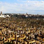 Cuánto cuesta un viaje de dos días a Rabat