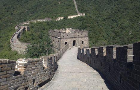 26 críticas a monumentos históricos y museos en TripAdvisor