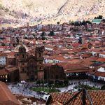 Cuzco en 3 días y alrededores: siguiendo el rastro de los incas