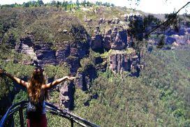 Australia en tres semanas: itinerario y consejos importantes