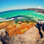 26 cosas que ver y hacer en Sídney