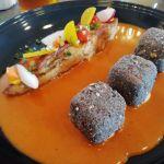 Dónde comer en La Paz: restaurantes para todos los bolsillos