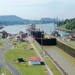 Cómo funciona el Canal de Panamá: todo lo que necesitas saber