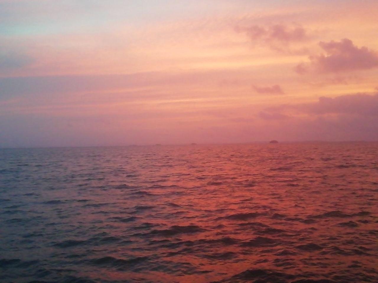 Si vas a visitar Panamá en 7 días, probablemente quieras añadir islas como San Blas a tu recorrido.
