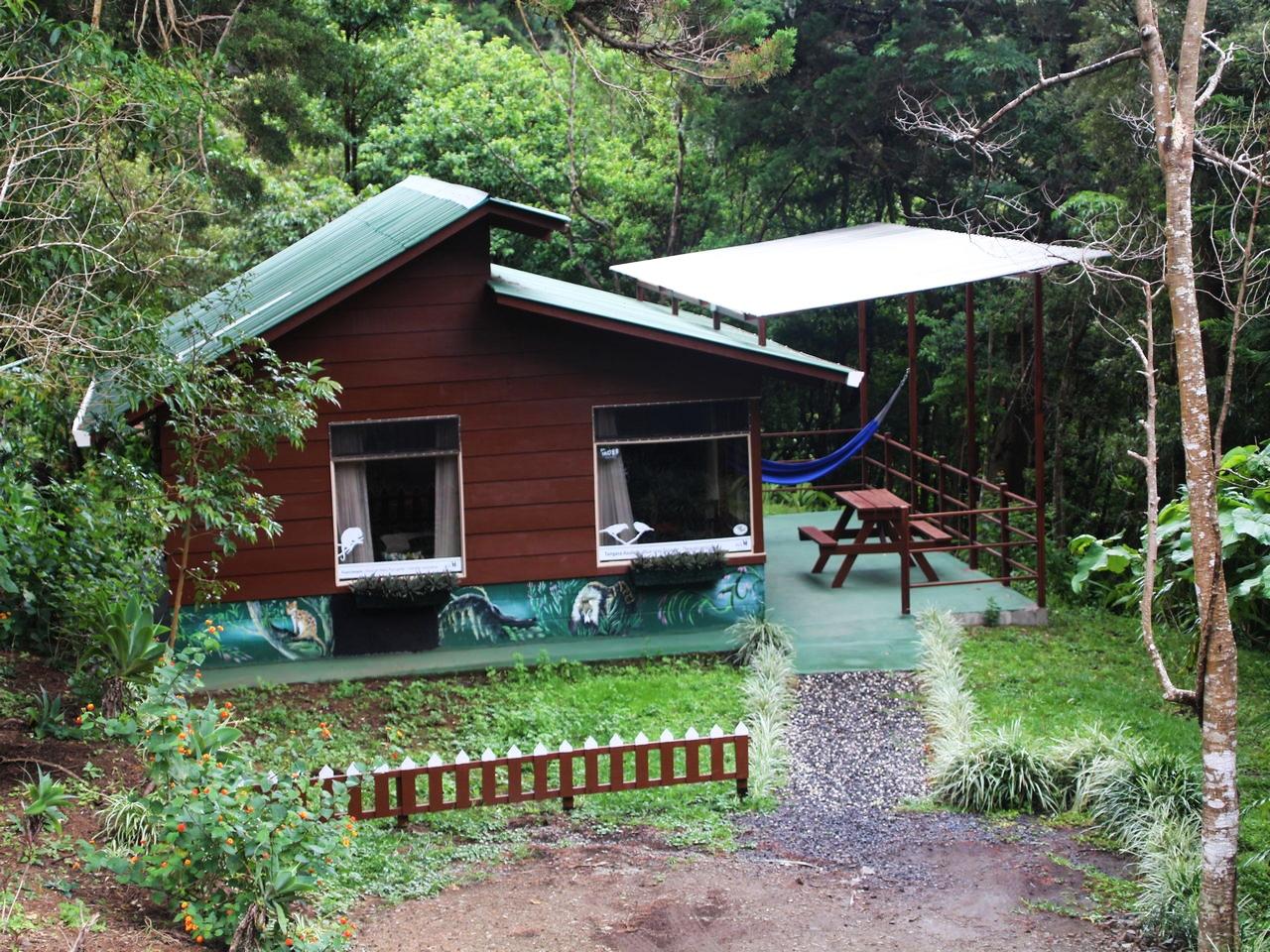 Cuánto cuesta un viaje a Costa Rica es la pregunta del millón al organizar la escapada.