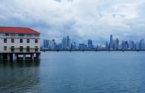 Panamá en una semana: itinerario y consejos