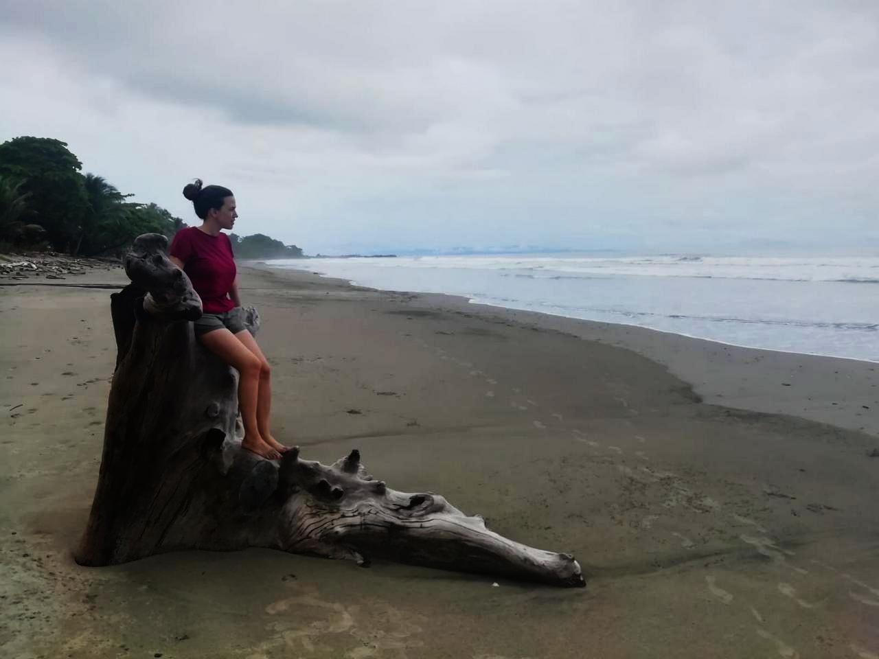 El presupuesto para viajar a Costa Rica no es bajo, pero merece la pena cada céntimo invertido.