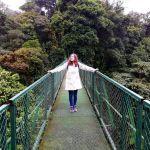 Imprescindibles que ver y hacer en Monteverde