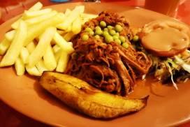 Dónde comer en Ciudad de Panamá: restaurantes recomendables