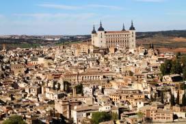 Qué ver en Toledo en dos días: 22 imprescindibles