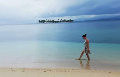 Islas de San Blas en dos días: el paraíso panameño