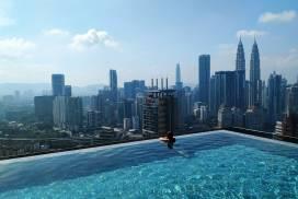 Cuánto cuesta un viaje a Malasia