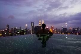 Malasia en 10 días: itinerario y consejos