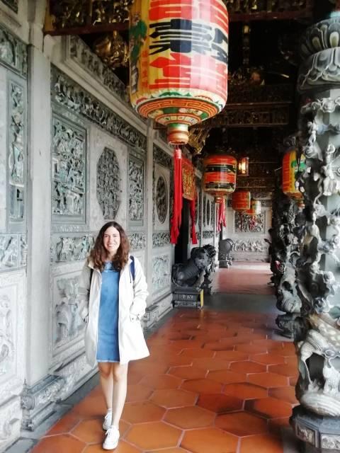 Entrar en Malasia a templos budistas, hinduistas, mezquitas e iglesias es gratuito.