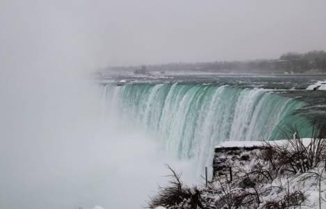Canadá en 10 días: itinerario y consejos