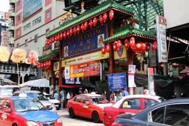 Qué ver en Kuala Lumpur en dos días: 18 imprescindibles