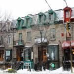 Qué ver en Montreal en invierno: 20 imprescindibles