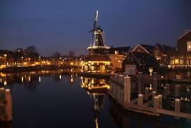 Qué ver en Haarlem, Holanda, en un día