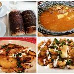 Dónde comer en Budapest: restaurantes + sorpresa