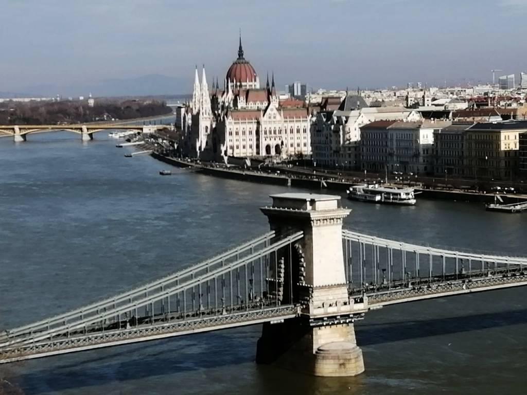 Dónde comprar entradas al Parlamento de Budapest: información práctica.