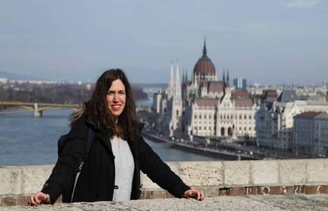 Qué ver en Budapest: 21 imprescindibles