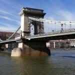 Budapest en 3 días: itinerario y consejos
