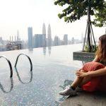 Viajes de última hora: 15 webs para buscar alojamiento