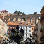 Qué ver en Segovia en un día: 15 sitios alucinantes