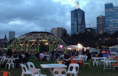 Qué ver en Melbourne en 2 días