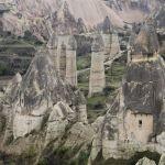 Turquía en 7 días: itinerario y consejos
