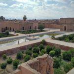 Marrakech en 3 días: itinerario y consejos