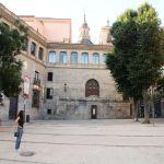 Madrid de los Austrias: 15 imprescindibles