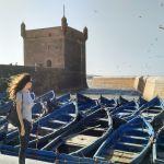 Las 6 mejores excursiones desde Marrakech